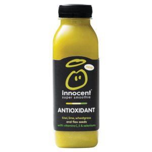 innocent antioxidant