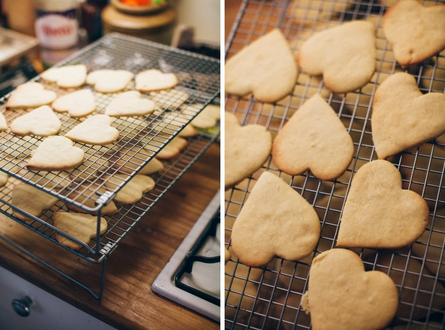 Katie Leask Photography - Christmas Cookies 002