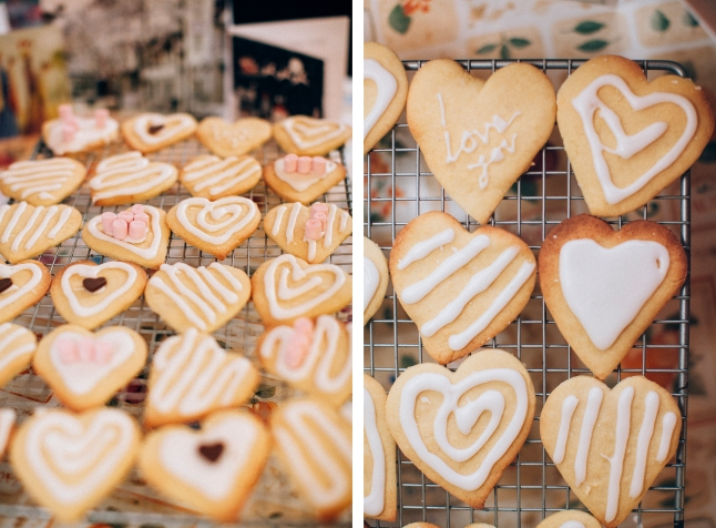 Katie Leask Photography - Christmas Cookies 004
