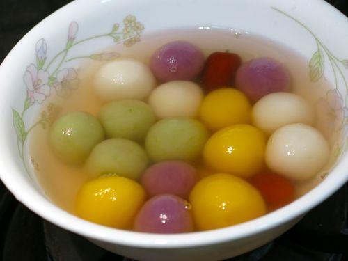 Tangyuan01