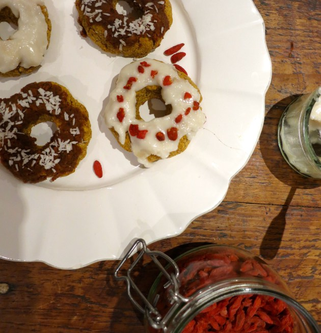 sweet_potato_pear_donuts_the_flexi_foodie5 (2)